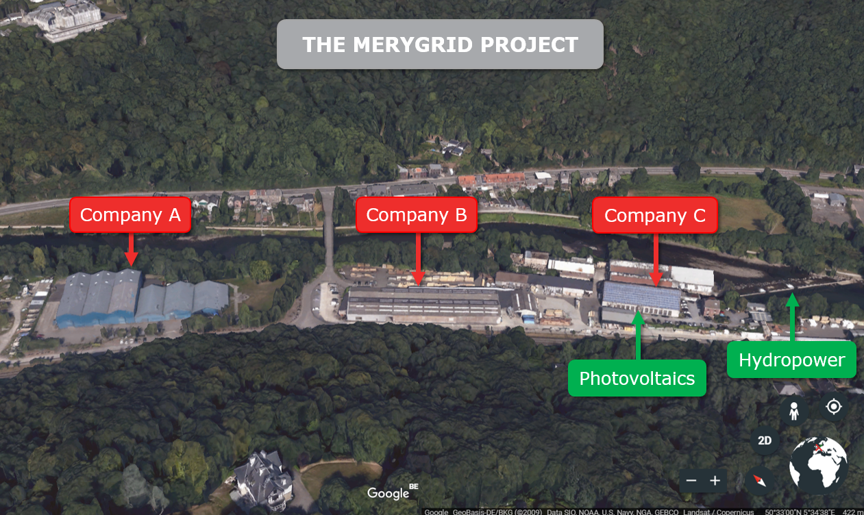 merygrid_project_explanation