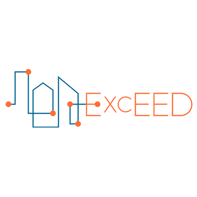 logo-exceed