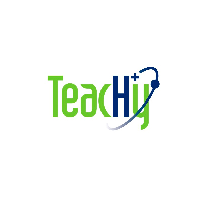logo-teachy